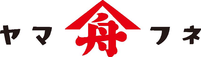 九州の発酵力シリーズ|有限会社麻生醸造場